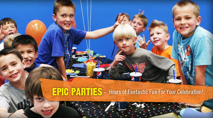 LaunchPad_Trampoline_Park_Slideshow_Parties.jpg